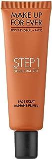 Best make up for ever skin equalizer Reviews