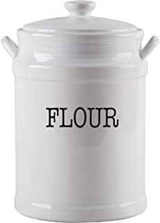 Home Essentials 135 Oz Large Canister -