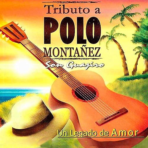 Tributo a Polo Montañez, Un Legado de Amor de Son Guajiro en ...