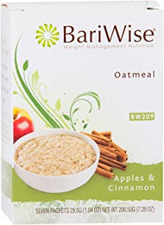 Best lo carb oatmeal Reviews