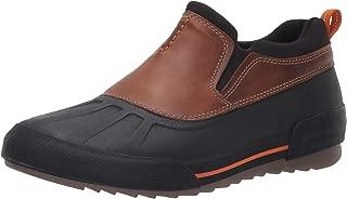 Men's Bowman Free Rain Shoe