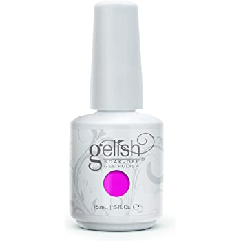 Harmony Gelish - Street Beat Collection - Tag, You're It - 15ml / 0.5oz
