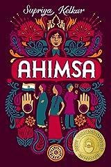 Ahimsa Kindle Edition