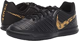 a37f43afc Black Metallic Vivid Gold. 165. Nike Kids. LegendX 7 Club IC ...