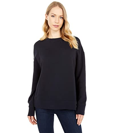 Vince Essential Relaxed Pullover