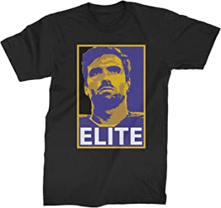 joe flacco elite shirt
