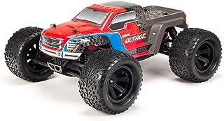 Rc Mud Truck
