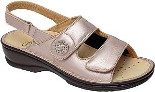 Scholl Comfort Plus - Plantilla extraïble tecla Sandal
