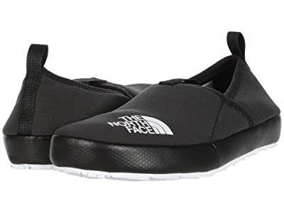 The North Face Truckee Mule (TNF Black/TNF White) Women