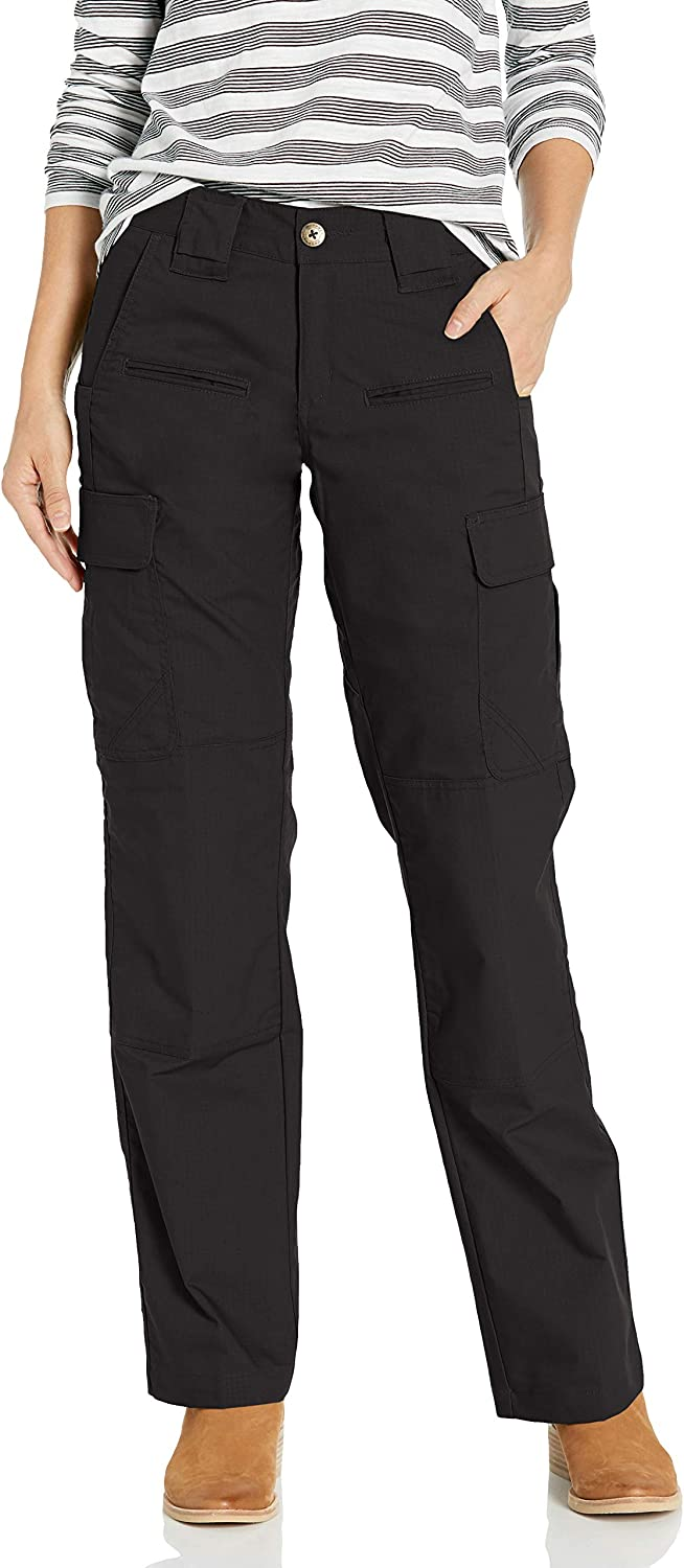 Propper Houston Mall Women's Ranking TOP1 Kinetic Pants Tactical
