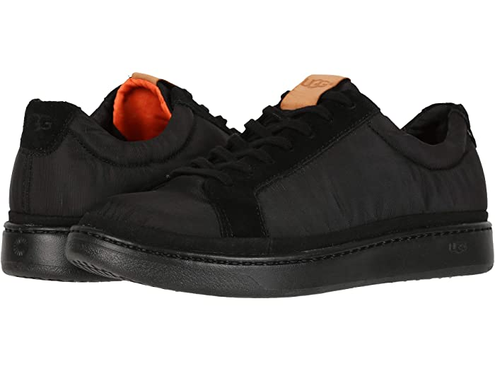 UGG Cali Sneaker Low MLT | 6pm