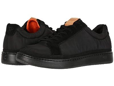 UGG Cali Sneaker Low MLT (Black) Men