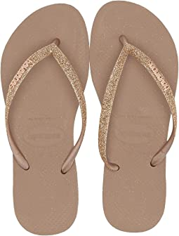 997079aac4b2 Havaianas Latest Styles + FREE SHIPPING