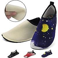 Bridawn Anti-slip House Toddler Slipper Socks Shoes