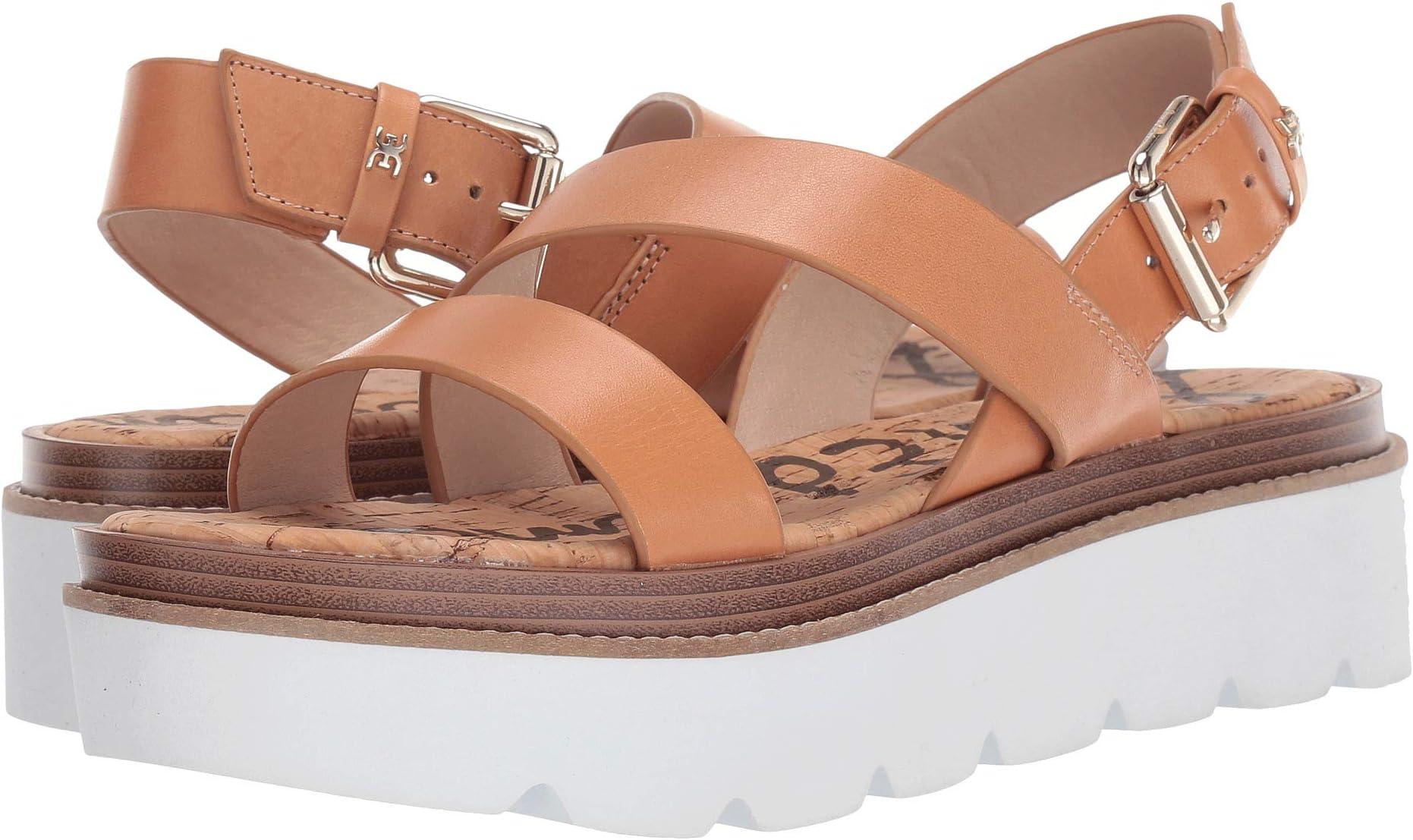 20696913d Sam Edelman Boots, Shoes, Clothing | Zappos.com