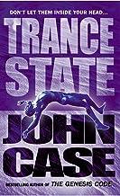 Trance State