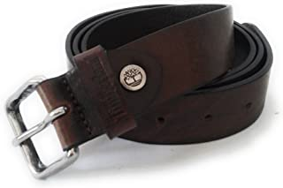 authorized site good selling authentic Amazon.fr : Ceinture Timberland - Timberland