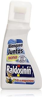 Baldosinin, Blanquea Juntas, 200ml