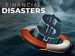 Crashes and Crises: Lessons from a History of Financial Disasters