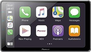 $999 » Sponsored Ad - Pioneer DMH-WT8600NEX 1-DIN Digital Media Receiver 10.1 inches Display (Renewed)