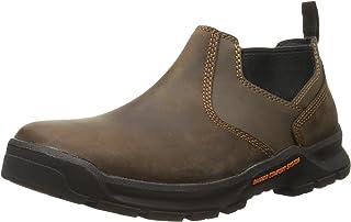 حذاء Danner للرجال كرافتر روميو 7.62 سم باللون البني مقاس M