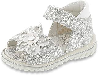 Primigi , Chaussures premiers pas pour bébé (fille)