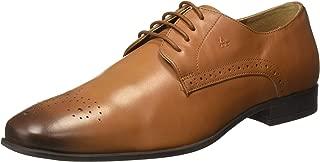 Arrow Men's Saltz Leather Formal Shoes