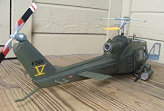 rc helicopter bell uh 1