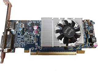 ATi RADEON HD 6570 1GB DDR3 (DVI/HDMI) PCI-Express ビデオカード