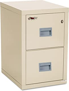 Best insulated storage cabinet Reviews