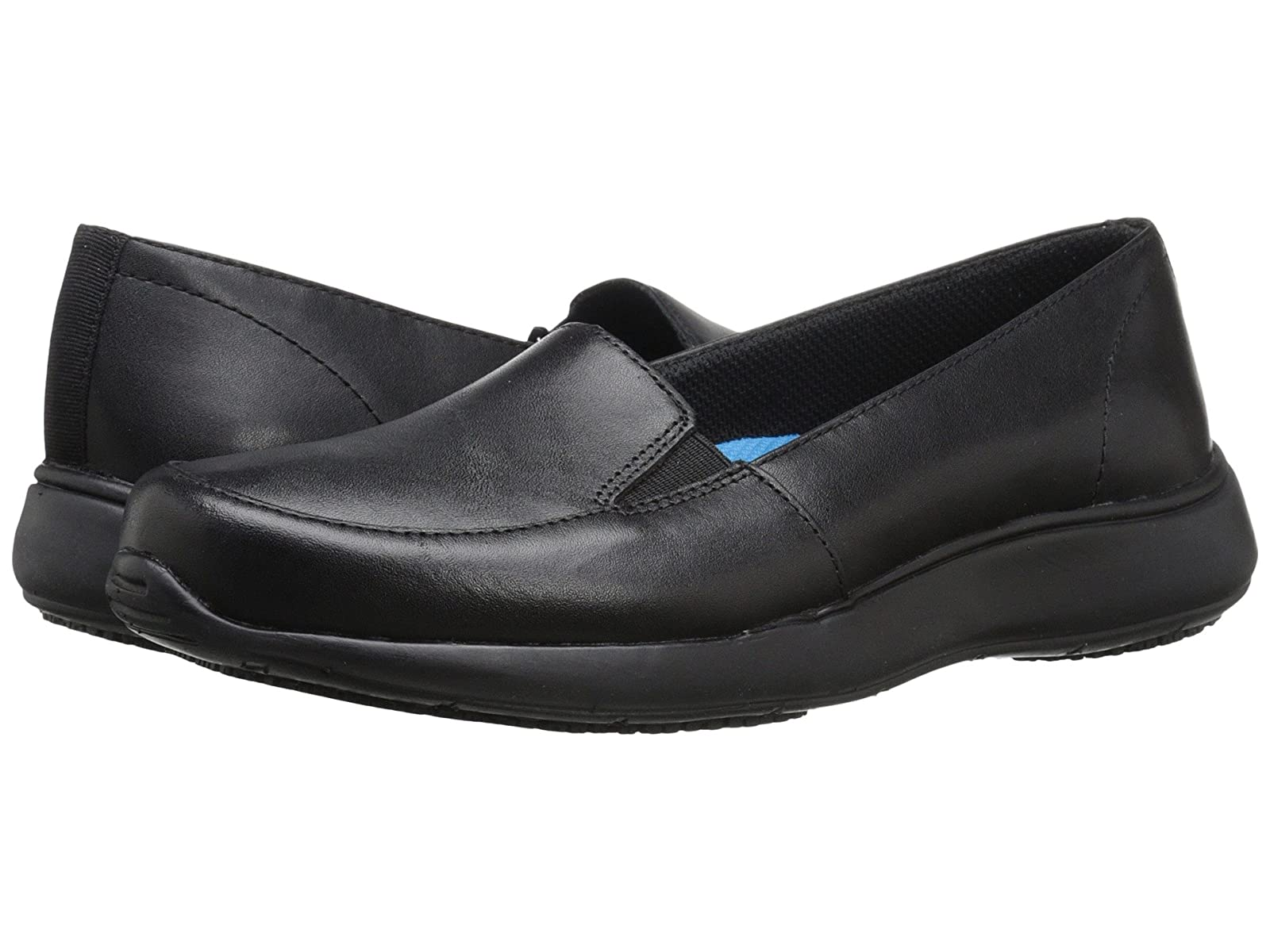 Dr. Scholl's Work LauriCheap and distinctive eye-catching shoes
