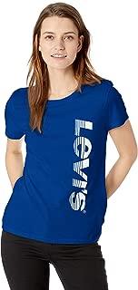 Women's Perfect Tee Shirt
