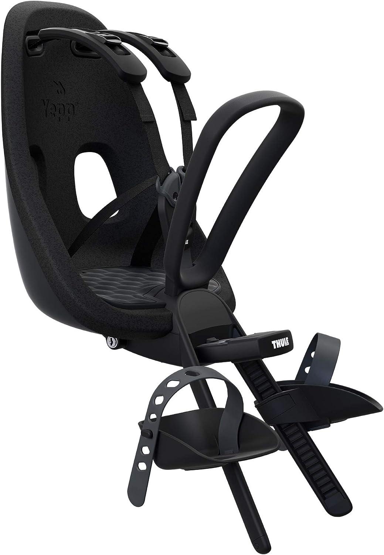Thule Yepp Nexxt Mini Child Bike Seat,