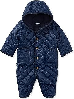 Best ralph lauren baby boy outerwear Reviews
