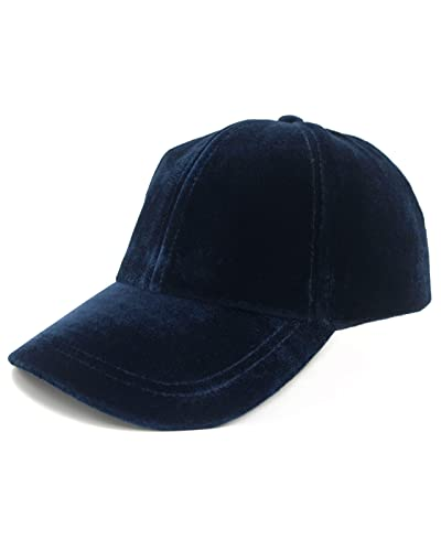 59b1a6fc381 Running Cap Polyester  Amazon.com