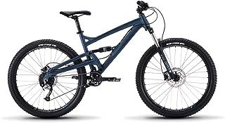 diamondback bicycles atroz