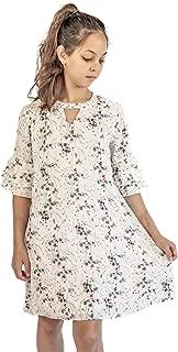 Smukke, Big Girls Beautiful Dresses (Options), 7-16