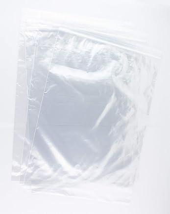 YsinoBear La Ropa Interior de carb/ón de bamb/ú Plegable Pega la Caja de Almacenamiento del Organizador del caj/ón 30 c/élulas Caja de Almacenamiento