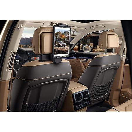 Volkswagen 000061125n Tablet Halter Reise Und Komfort System Universell Für Safety Cases Auto