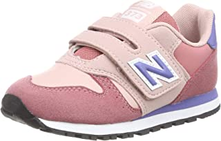 new balance fille taille 30