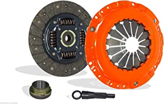 Best suzuki swift sport clutch kit Reviews