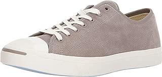 Men's Jack Purcell Jack Suede Sneakers