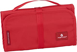 Eagle Creek Pack-it Slim Kit, Red Fire (Red) - EC-41219138
