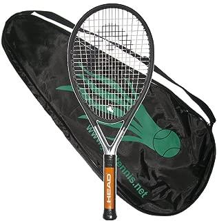 babolat fake racquet