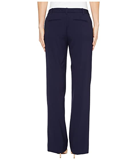 Madison Pant Crepúsculo Pant Calvin Madison Klein Calvin Klein nRawUBU8z
