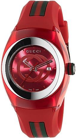Gucci Gucci Sync LG-YA137303