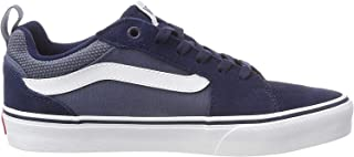 Vans MN Filmore, Men's Shoes