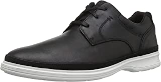 Men's Dressports 2 Go Plain Toe Oxford