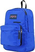 JANSPORT Unisex-Adult Digibreak Digibreak Backpacks