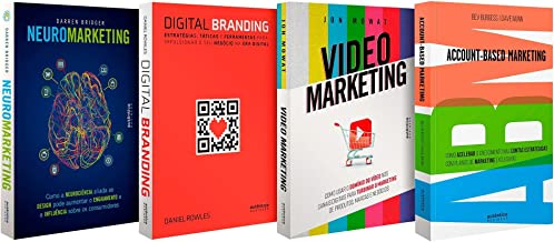 Kit Marketing